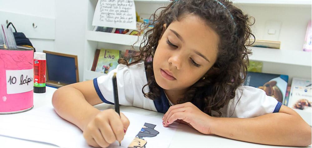 formação de pais formação de professores assessoria religiosa